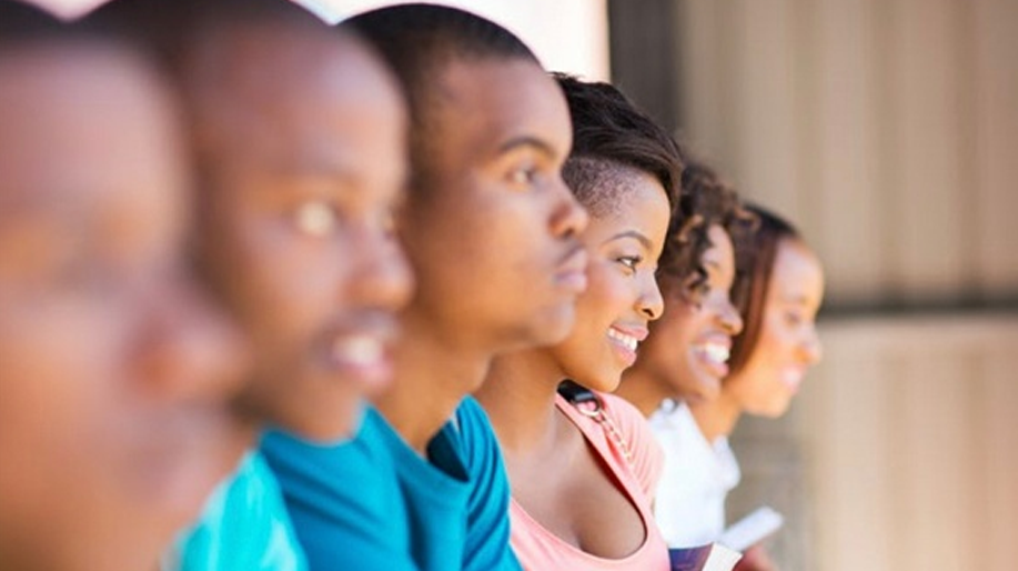 My 30‑year effort to bring Black studies to Canadian universities is still an upward battle